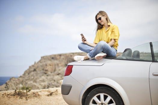 Kupovina i prodaja automobila na sajtu Bazar.rs