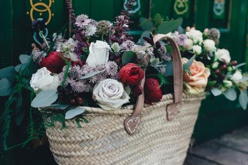 Prodaja i kupovina cveća