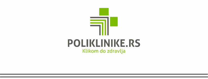 Stomatološka ordinacija Trbović