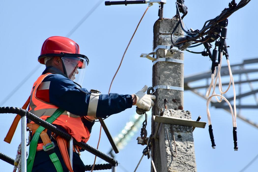 Električar traži posao