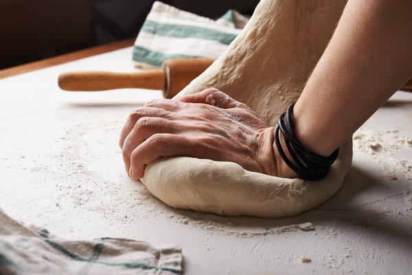 Prodaja pekarskih peći Dadex