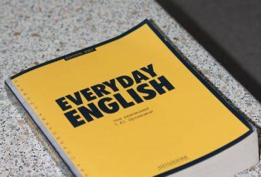 Prevod Engleskog jezika