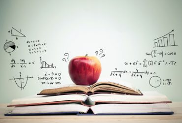 Privatni časovi iz matematike i stručnih predmeta( statika, nacrtna geometrija, beton, konstrukcije)