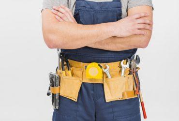 Potreban zaposleni koji bi radio na šmirglanju i pripremi elemenata nameštaja za lakiranje
