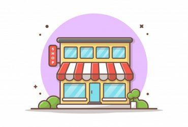 Potrebni radnici za rad u prodavnici