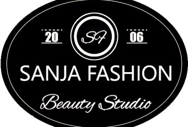 Beauty studio Sanja Fashion