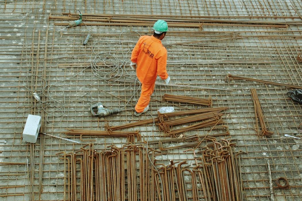 Tražim hitno građevinske radnike u Beogradu