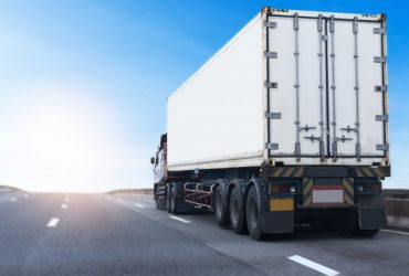 Traži se vozač solo kamiona za vožnju po Sloveniji