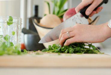 Potreban pomoćni radnik za rad u kuhinji Doma za stare
