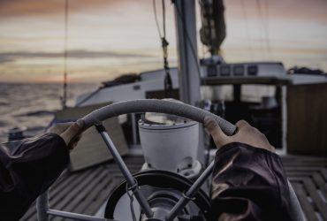 Hitno tražim pomorce