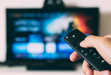 IPTV Kanali Balkan(domaći i strani kanali)
