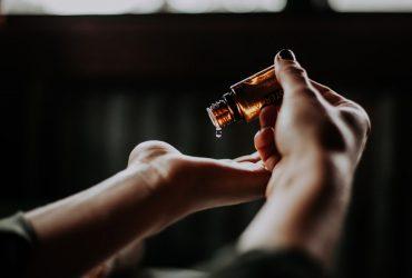 Erotska masaža