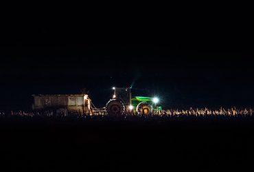 Traktorska prikolica na prodaju
