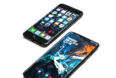 Otkup i servis pametnih telefona