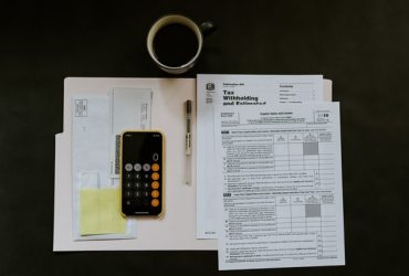 Časovi računovodstva i statistike