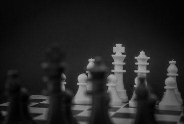 Časovi šaha