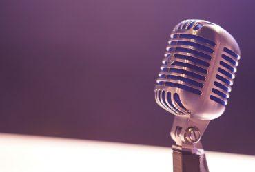 Časovi pevanja