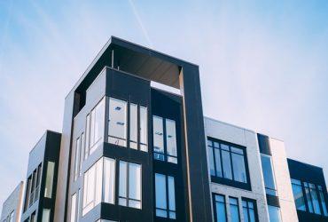 Prodajem jednosoban stan u Beogradu