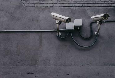 Instalater sistema obezbeđenja